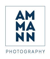 Dani Ammann